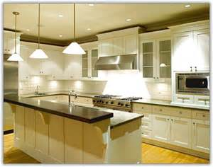 kitchen tiles ideas pictures houzz kitchen cabinets with glass home design ideas