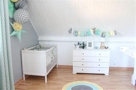 commode de chambre emejing idee deco chambre bebe fait ideas seiunkel