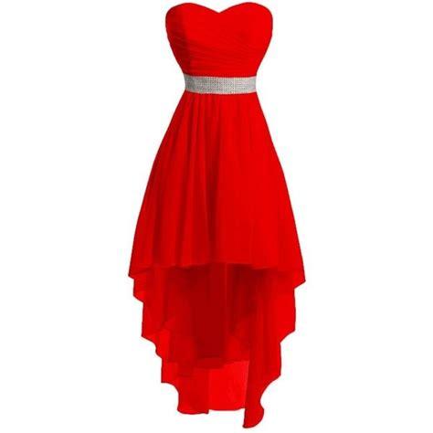Top 25+ best Red Cocktail Dress ideas on Pinterest
