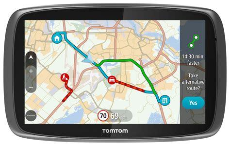 tom tom drive tomtom go 510 5 quot sat nav gps navigation mydrive world maps ebay