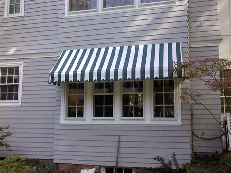 retractable awnings window awnings awning manufacturer outdoor awining delhi awning india