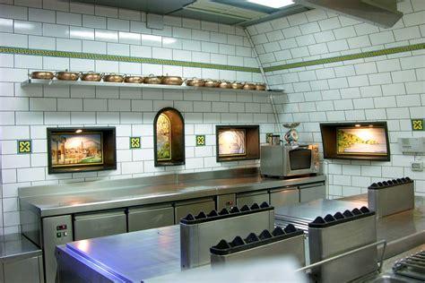 ristorante e cucina la cucina ristorante l antica trattoria in sorrento