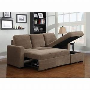 pulaski newton chaise sofabed 2015 home design ideas With pulaski sofa bed