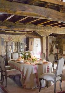 dining rooms a collection to help inspire your
