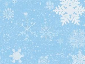 Music With Mr. Barrett: Winter Wonderland Wednesday!