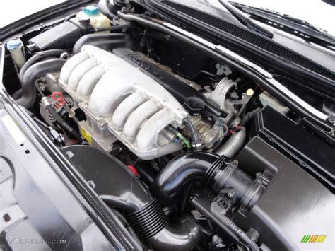 2000 volvo s80 2 9 engine photos gtcarlot com