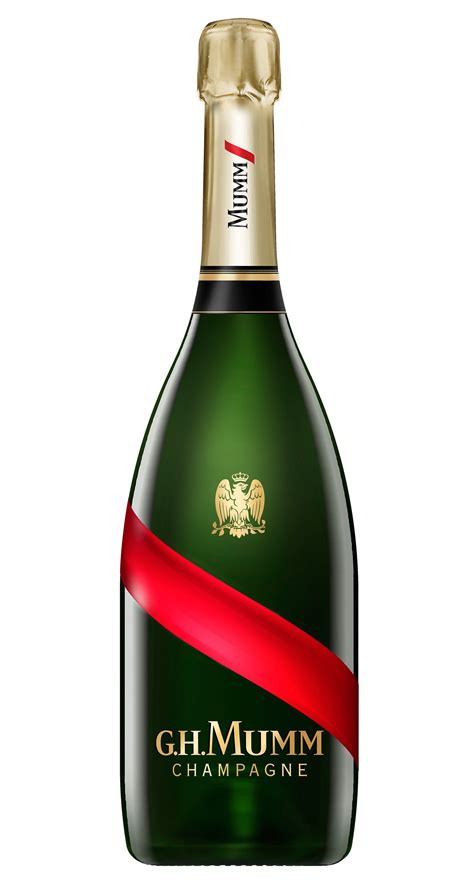mumm champagne cordon rouge price