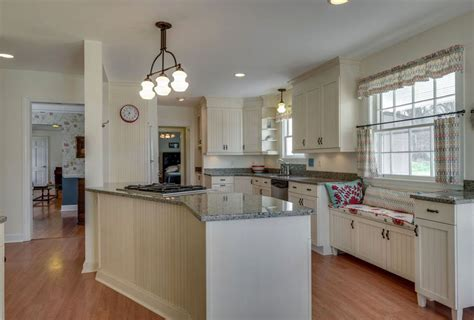 room and board kitchen island beautiful kitchen islands with bench seating designing idea 7804