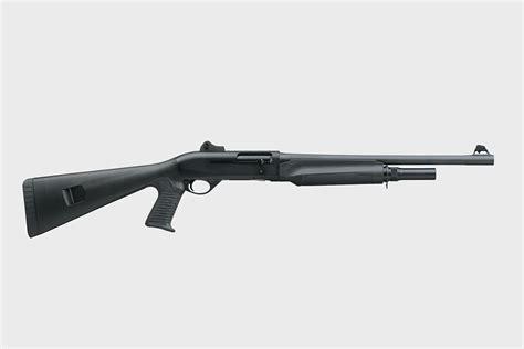 benelli m2 tactical shotguns defense hiconsumption