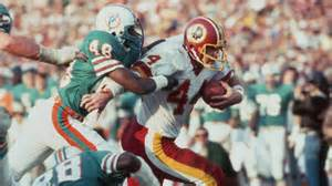 Five Super Bowl Records That May Never Be Broken