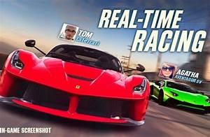 Jeux De Voiture Reel : csr racing 2 propose la course en multijoueur en temps r el sur le mobile android ~ Medecine-chirurgie-esthetiques.com Avis de Voitures