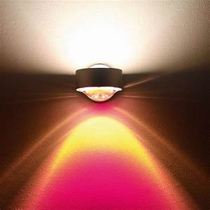 Puk Top Light : top light wandleuchte puk wall konfigurieren puk wall deutsche ~ Yasmunasinghe.com Haus und Dekorationen