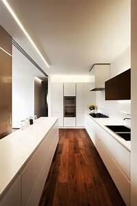 Unterbauleuchten Led Küche : die besten 25 unterbauleuchten k che ideen auf pinterest moderne unterbauleuchten ~ Yasmunasinghe.com Haus und Dekorationen