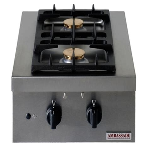 ambassade cuisine thermocouple ambassade dans réchaud de cuisine achetez au