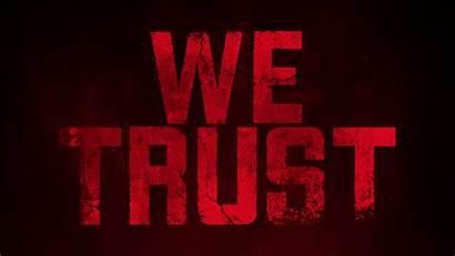 Netflix Daredevil 1080p Season Final Series Trailer