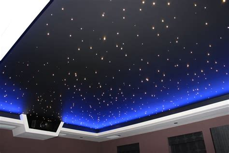 light ceiling projector enjoy gazing in your