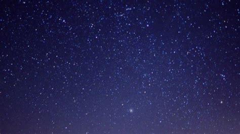 New Observatory In Certified Dark Skies Park Opens In