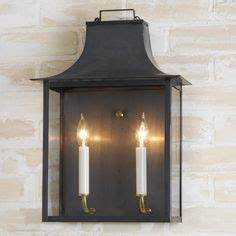 1000 images about made in the usa on pinterest usa With exterior lighting fixtures made in usa