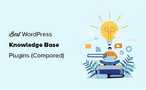 9 Best Knowledge Base Plugins For Wordpress  Compared