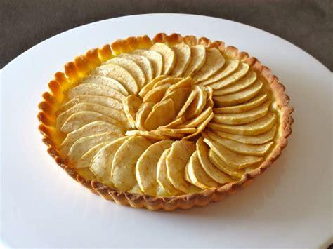 tarte aux pommes pate sablee compote tarte aux pommes pate sablee compote 28 images tarte aux pommes avec compote 171 cookismo