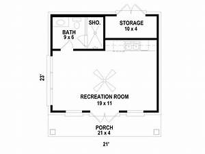 Pin, On, Home, Plans