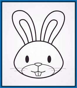dibujos infantiles para colorear e imprimir faciles Archivos Dibujos faciles de hacer