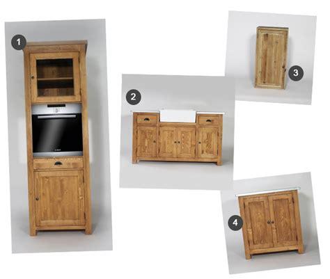 petit meuble cuisine but 5 conseils pour une cuisine