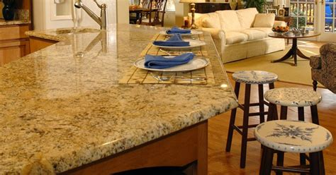 top 5 granite countertop cleaning products classic