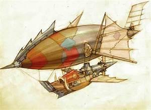 Zeppelin | WoWWiki | FANDOM powered by Wikia