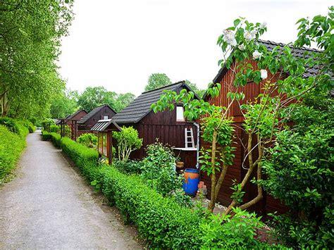 Garten Mieten Oder Pachten by Schrebergarten Worauf Kleing 228 Rtner Beim Pachtvertrag