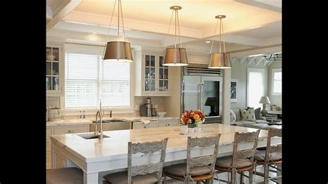 Kitchen Design Ideas French Style Modern