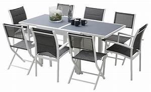 Table De Salon De Jardin. table de salon de jardin de d coration ...
