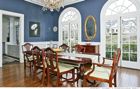 Interiors Home Decor by 1920s Windows From Gatsby To Mad Home Decor