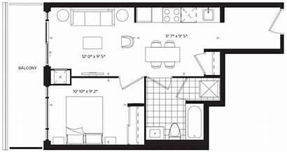 Bedroom B2 Floorplans Sq Ft Bathroom