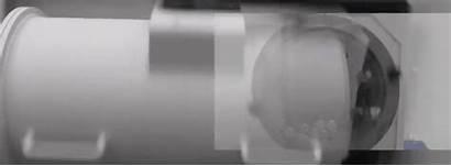 Mill Rod Ball Grinding Inside Motion Mills