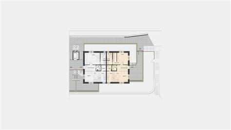 Casa Affitto Subito It by Annunci Casa Affitto