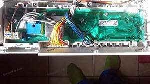 Aspirateur Ne Démarre Plus : conseils d pannage probl me machine laver faure fwf ~ Dailycaller-alerts.com Idées de Décoration