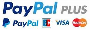 Rechnung Paypal De : zahlungsarten paypal sofort vorkasse kauf auf rechnung hg scholz ~ Themetempest.com Abrechnung