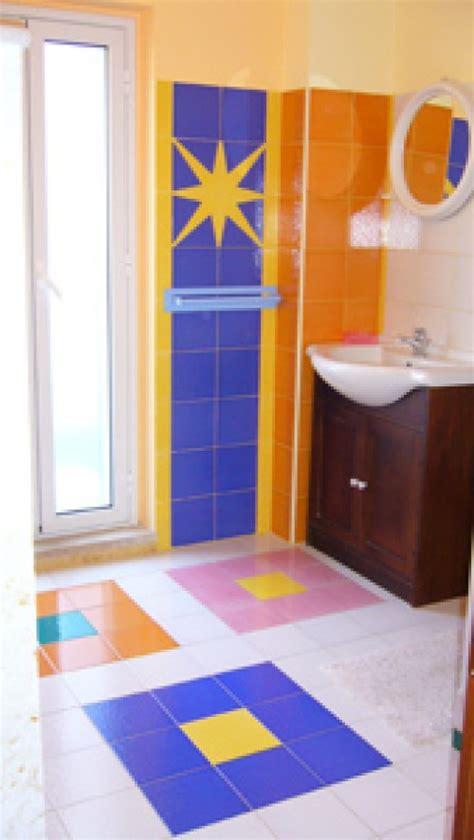 bed and breakfast la terrazza bed and breakfast soverato b b soverato