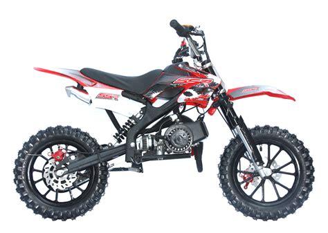 motocross bikes 50cc ssr pit bikes usa ssr pit bikes ssr mopeds scooters