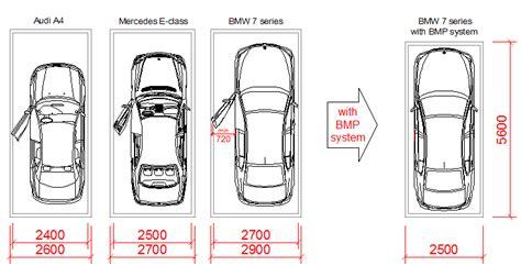 standard car width photoaltan9 parking space size