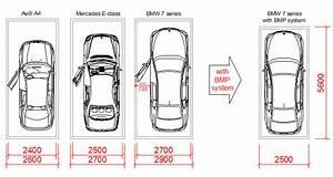 Place De Parking Dimension : boxparking automatiz t nu sist ma auto novieto anai ~ Medecine-chirurgie-esthetiques.com Avis de Voitures