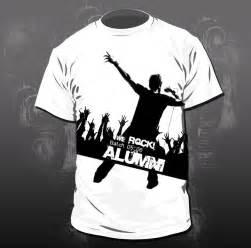 eigenes t shirt design best t shirt design batch 1 graphitti t shirt shirt designs and cheap logo