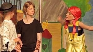 Pippi Langstrumpf Trailer YouTube