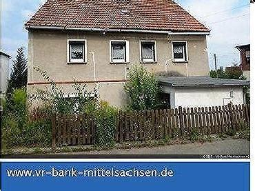 Häuser Kaufen In Döbeln