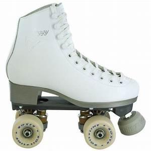 Patin A Roulette Vintage : patins roulettes artistiques 973316005 500 500 ~ Dailycaller-alerts.com Idées de Décoration