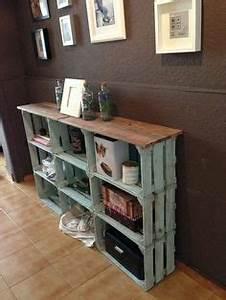 Bar Aus Weinkisten : bar aus paletten selbst gebaut theke mit beleuchtung aus paletten als diy projekt home ~ Sanjose-hotels-ca.com Haus und Dekorationen