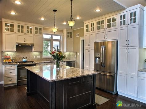 should kitchen cabinets go to the ceiling should kitchen cabinets go to 9 foot ceiling www 9761