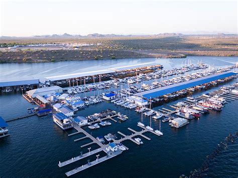Pontoon Boat Rental Lake Pleasant Az by Pleasant Harbor Marina Rv Resort At Lake Pleasant