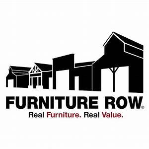 Furniture Row Home Facebook
